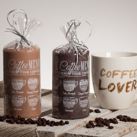 Caffee Frappe