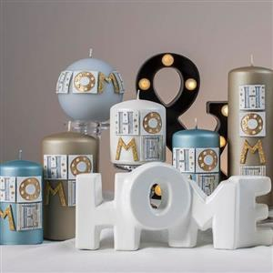 HOME Collectie