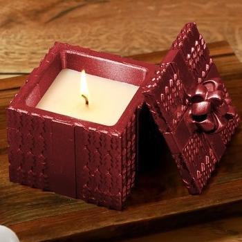 Cadeautje - Pakje