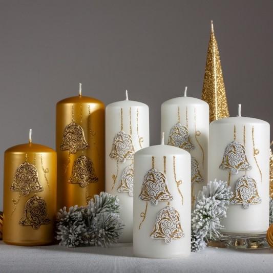 Kerstbel Collectie