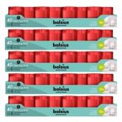 200 stuks Bolsius relight refills 16 uurs