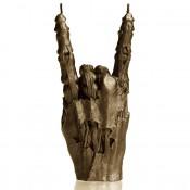 Brons Zombie Hand RCK