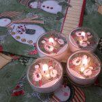 Kerst servetten? Weg met Kerststress: kies voor gemak bij je keuze