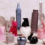 Luxe figuurkaarsen: voor in je interieur of als gewild cadeau