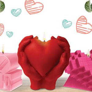 Moederdag: ontbijtje, bloemen of een bijzonder cadeautje