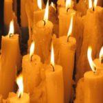 Kaarsen tips: Ook last van het leeglopen van kaarsvet uit je kaars?