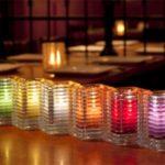 Horecakaarsen voor café, bar, restaurant, hotel direct online bestellen en snel geleverd?